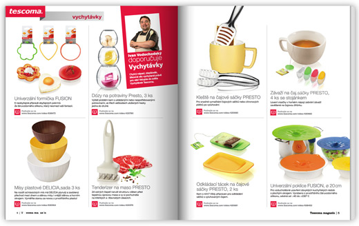 magazin042011