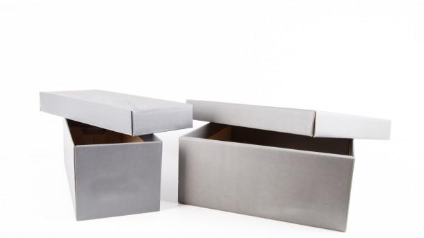 carton-box-14636729092ik