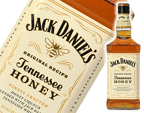 jackdaniel-honey2