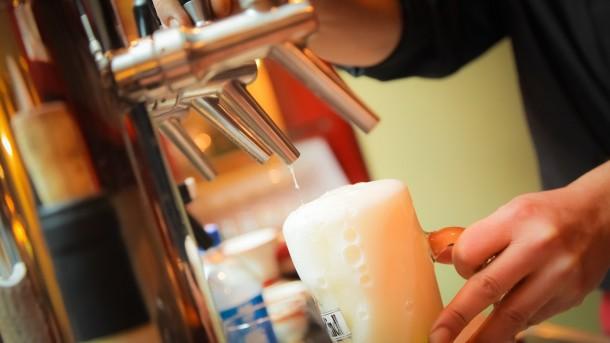 beer-939438_1280