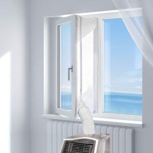 Okay.cz: Vyplatí se koupit klimatizaci právě zde?